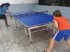 finalewedstrijd Torneo di Extra