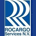 Rocargo