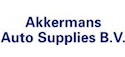Akkermans Auto Supplies BV
