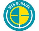 Bonaire Energie